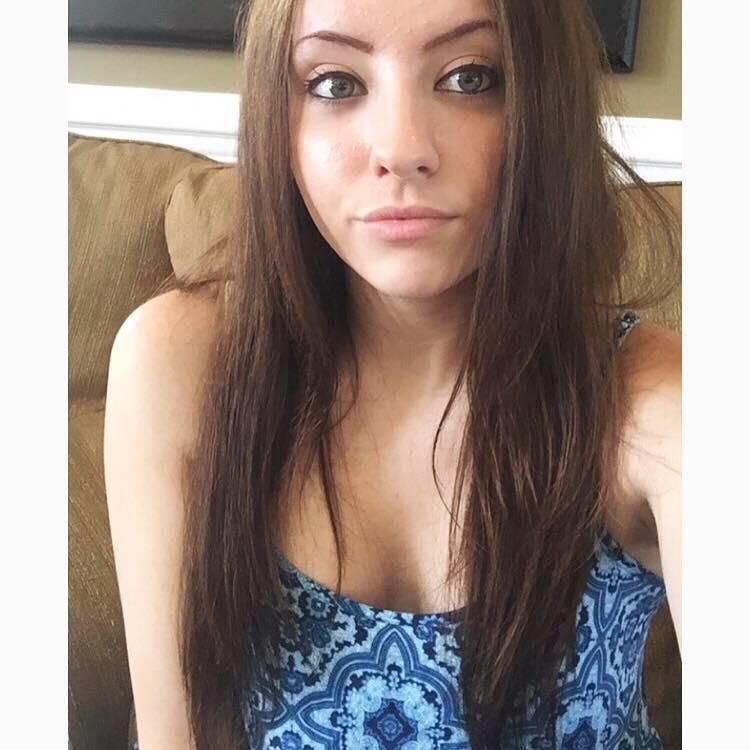Photo of Alyssa[3]