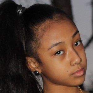 Jayla Marie Wiki Bio Rapper