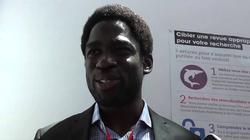 Dr. Olaoluwa