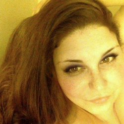 Heather Heyer pictured on Facebook​