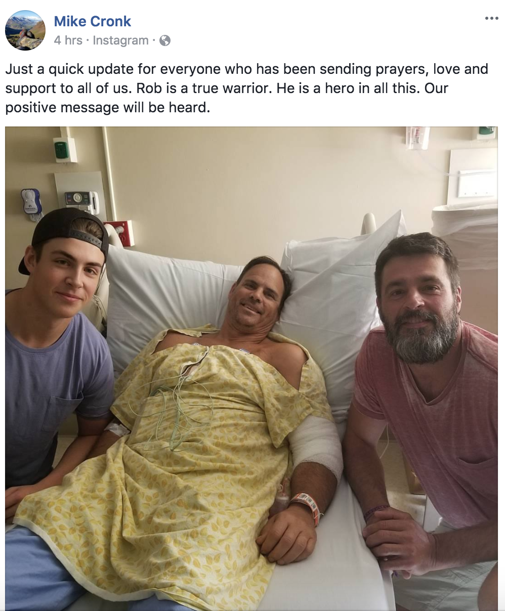 photo-of-mike-cronk-with-his-rob-at-the-hospital-i.png