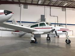 Julio's       Cessna 310      plane                  [2]               