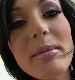 Melissa Lauren Porn actress