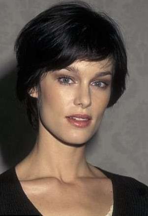 Keri Claussen 1995, 1997-1998 nude (39 pics) Fappening, iCloud, cleavage