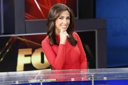 Lauren Simonetti on theFox Business Network.[13]