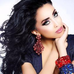 Sameera Khan (2)