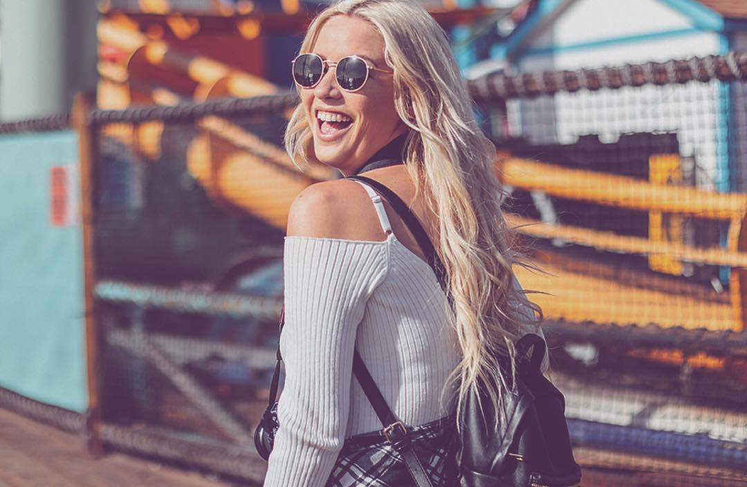 Lily Marston Wiki & Bio - YouTube Star