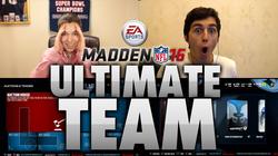 Ultimate team
