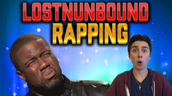 Rapping