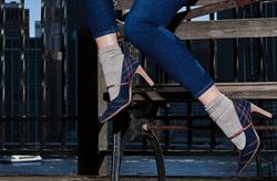 Heels by Aerosoles