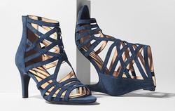 Sandals by Aerosoles
