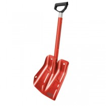 Backcountry Access - B52 Ext Shovel
