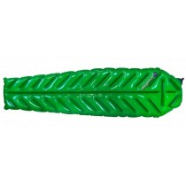 Big Agnes - Green Ridge Mummy Air Pad