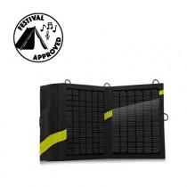 Goal Zero - Nomad 13 Solar Panel