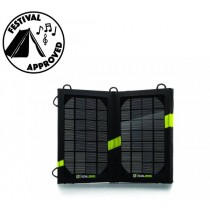Goal Zero - Nomad 7M V2 Solar Panel