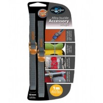 Sea to Summit - Accessory Straps (Pair)