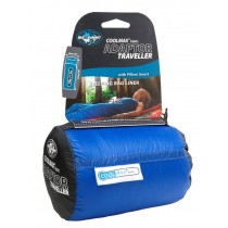 Sea To Summit - Adaptor Sleeping Bag Liner