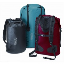 SealLine - Black Canyon Boundary Pack