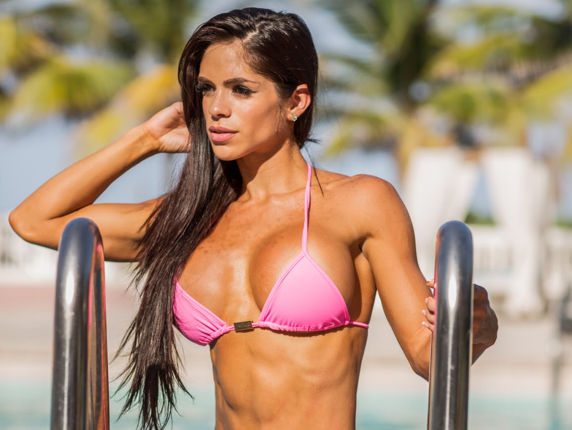 Images Michelle Lewin nude photos 2019