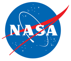 ElectriCChain partner NASA