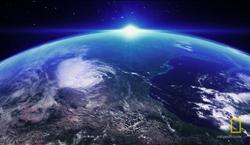 Planetary scale blockchain
