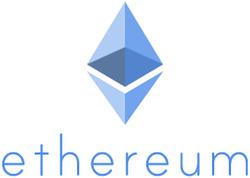 ElectriCChain partner Ethereum