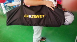 CROSSNET bag