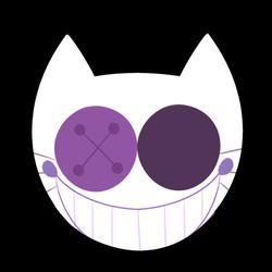 Sleepykinq's avatar.