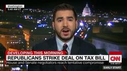 On CNN