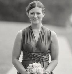 Photo of Amy Caprio