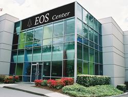An EOS Center