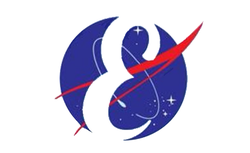 Everipedia Space Corps – To the Moon