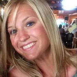 Kayla Sprinkles profile picture on Pinterest [11]