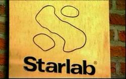 Starlab: Deep Future