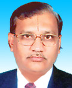 chairman of mahesh bank