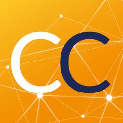 ElectriCChain logo