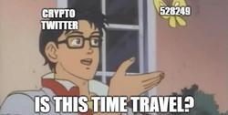 Meme about00000000000000000021e800c1e8df51b22c1588e5a624bea17e9faa34b2dc4a