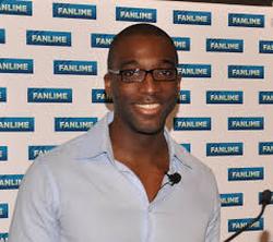 Fanlime: Marc-Kwesi Farrell