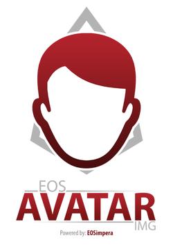 EOS AVATAR img / img