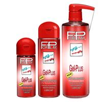 ForPlay Gel Plus Personal Lubricant