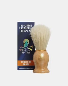 Bluebeards Revenge Shaving Brush