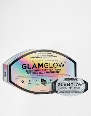 GLAMGLOW Bright Mud 12g