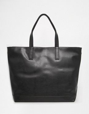 Matt & Nat Unlined Shopper