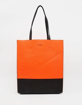 Paul's Boutique Elena Tote Bag