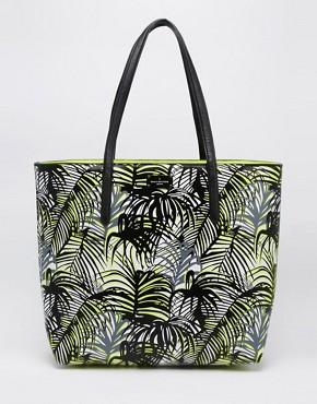 Paul's Boutique Jamie Shoulder Bag