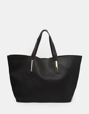Pimkie Shopper Bag