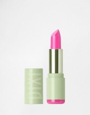 Pixi Mattelustre Lipstick
