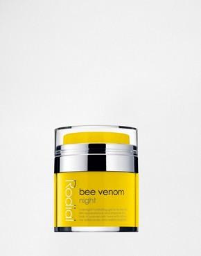 Rodial Bee Venom Night Gel 50ml