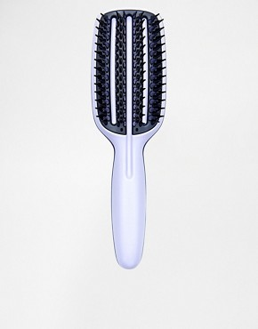 Tangle Teezer Blow Styling Paddle Brush - Half Paddle
