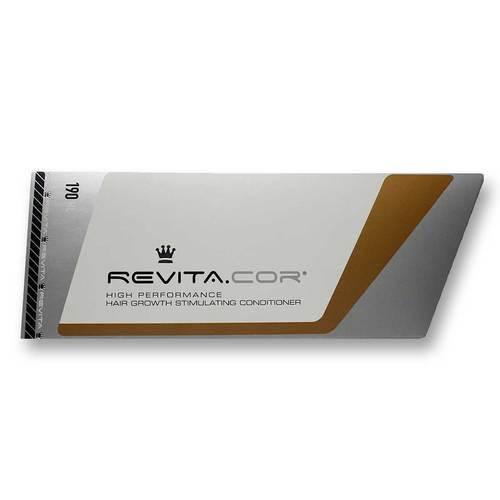 DS Laboratories RevitaCOR Hair Growth Stimulating Conditioner